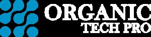Organic-Tech-Pro-WhiteLogo